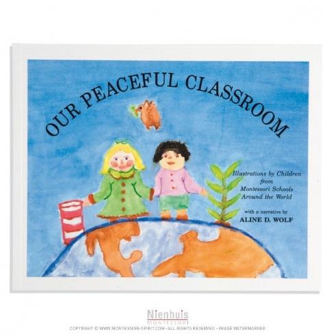 Our Peaceful Classroom