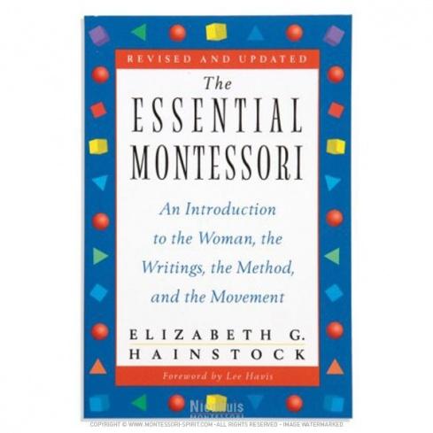 The Essential Montessori