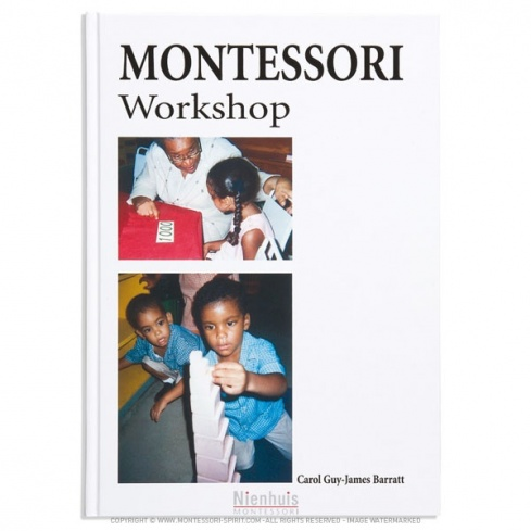 Montessori Workshop