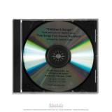 CD: Children's And Folk Songs