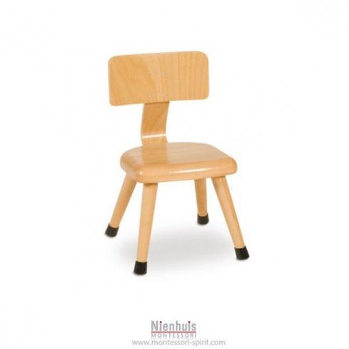 Chaise enfant U3 - 20 cm