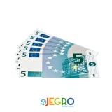 Notes 5 euro