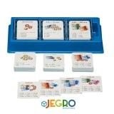 Euro card game