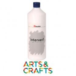 Interpaint 1 liter, Vernis