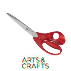 Ciseaux gaucher Maped Expert - 21 cm