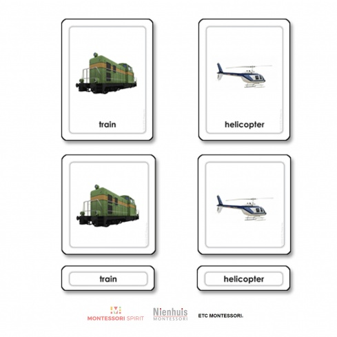 7909 Transportation 3 Part Cards in addition Winter crafts together with  on helicopter making with motor