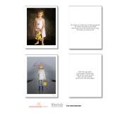 Nursery Rhymes Kit 2