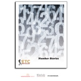 Numeral Stories