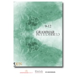 Grammar Curriculum Level 9-12